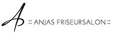 Anjas Friseursalon Münster